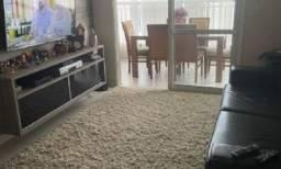 Apartamento Condomínio Alto da Mata 76 Mts 2 Dorms 2 Vagas 575 Mil