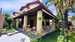 Casa com 4 dormitórios à venda, 150 m² por R$ 550.000,00 - Edson Queiroz - Fortaleza/CE