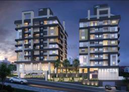 Apartamento à venda com 1 dormitórios em Estreito, Florianópolis cod:2827