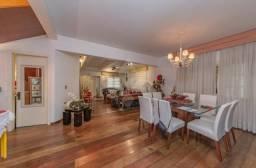 Casa à venda com 4 dormitórios em Chácara das pedras, Porto alegre cod:8412