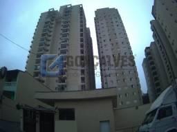 Apartamento à venda com 3 dormitórios cod:1030-1-139904