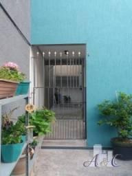 Casa para alugar com 1 dormitórios em Jd dabril, São paulo cod:2356