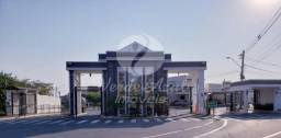 Casa à venda com 3 dormitórios em Jardim dona regina, Indaiatuba cod:CA007754