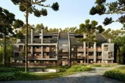 Apartamento 2 Dorm - Bairro Bavária
