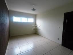 Casa à venda com 3 dormitórios em Jardim quitandinha, Rio claro cod:9806