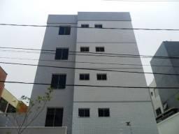 Apartamento à venda com 2 dormitórios em Castelo, Belo horizonte cod:3194