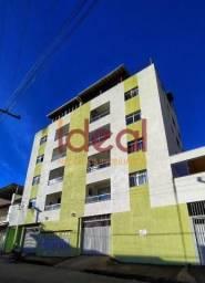 Apartamento para aluguel, 3 quartos, 1 suíte, 1 vaga, João Braz da Costa Val - Viçosa/MG