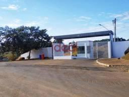 Lote à venda, Vale das Acácias - Viçosa/MG