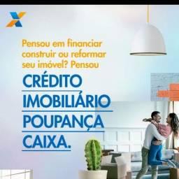 Título do anúncio: (Ana Claudia) Realize seu sonho da casa própria!