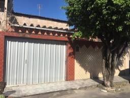 Título do anúncio: Rodrigues - casa 3/4 para liberação