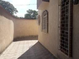 Apartamento Bairro Guarujá-R$ 320.000 ,00