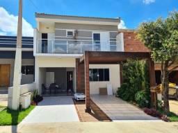 Casa à venda, 3 quartos, 3 suítes, 3 vagas, Loteamento Green View Village - Indaiatuba/SP