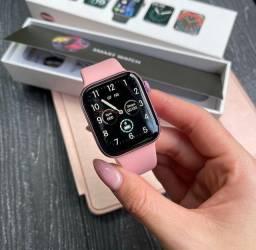 Smartwatch HW22 Pro lançamento