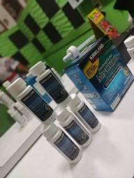 Minoxidil kirkland original