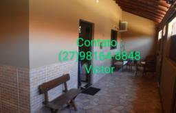 Título do anúncio: Casa para venda tem 95 metros quadrados com 3 quartos em Barro Vermelho - Vitória - Espíri