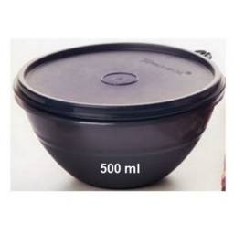 Tigela Maravilhosa - Tupperware