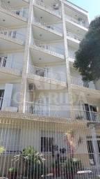 Título do anúncio: Apartamento para comprar no bairro Santana - Porto Alegre com 3 quartos