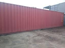 Container HC40