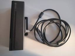 Kinect Xbox One Fat