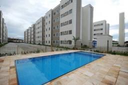 Apartamento de 2 quartos lazer completo na Barra do Ceará!!