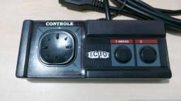 Controle Master System Original funcionando