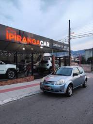 Ford Ka 2009 - IPVA 2021 pago