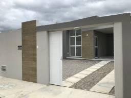 Casa para venda 2 quarto(s) centro eusebio - CA100