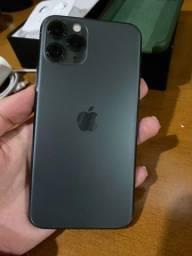 IPHONE 11 PRO 64GB COMPLETO