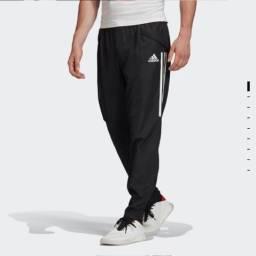 Calça Adidas Condivo Pré jogo
