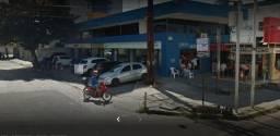Olinda, Loja na Av. Getulio Vargas, Ótimo Local com Estacionamento