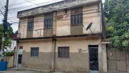 Corretor Jeferson Lima Aluga-Casa com 1 Quarto em Tribobó-Só 400,00