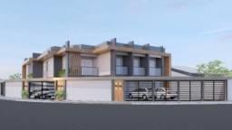 Título do anúncio: Casa em condomínio no Caiçara- PG, lado praia à 700m do mar CA8847/AC