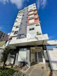 Título do anúncio: Apartamento para venda tem 104 metros quadrados com 3 quartos