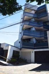 Aluguel - Ap Sao Benedito - Ultimo Andar