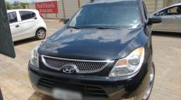 Título do anúncio: Hyundai Veracruz 2009-2010