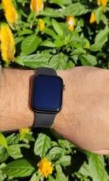 Relógio Inteligente Smartwatch HW12 Tela Infinita 40mm| Lançamento! Promoção!