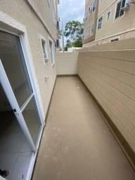 Ágio  Apartamento Duplo Garden , Ao Lado Hotel Fazenda MT