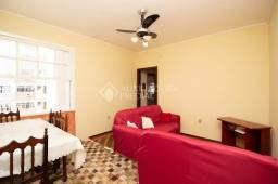 Apartamento para alugar com 3 dormitórios em Menino deus, Porto alegre cod:307568