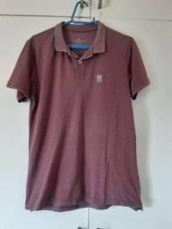 Título do anúncio: Camisa POLO WEAR - M