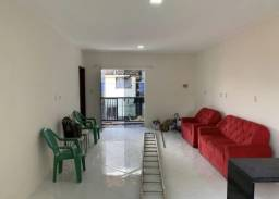 Título do anúncio: Vendo casa Vera Cruz / Mar Grande
