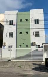 Excelente Apartamento na Principal dos Bancários