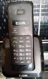 Elgin - Telefone Sem Fio