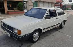 VW GOL 1.6 1988