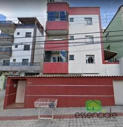 Título do anúncio: Apartamento para alugar com 3 dormitórios em Novo riacho, Contagem cod:ESS14409