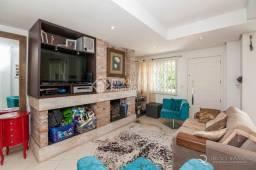 Casa para alugar com 3 dormitórios em Ipanema, Porto alegre cod:229866