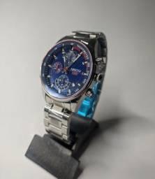 Relógio Nibosi - Novo!