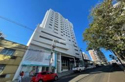 Título do anúncio: Apartamento à venda com 3 dormitórios em Centro, Pato branco cod:940849