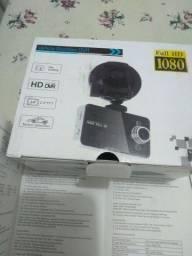 Título do anúncio: Câmera filmadora para veiculos