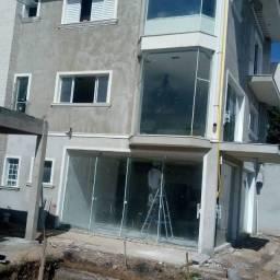 Pintor de casa em Mogi das Cruzes