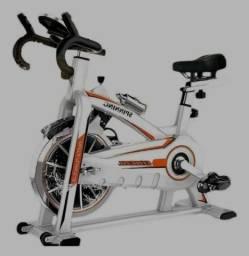 Bike Ergométrica Spinning TP1100 Oneal